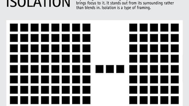 FocalPoint-Isolation.jpg