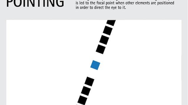 FocalPoint-Pointing.jpg