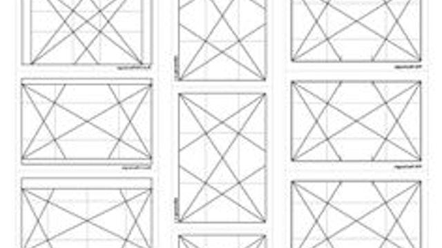 dynamic-symmetry.jpg