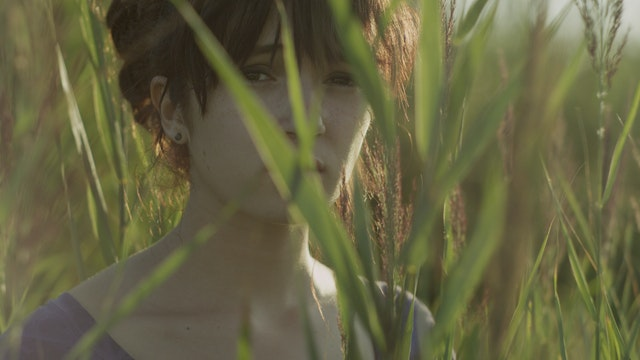 """It Felt Like Love"" Film + Director's Commentary HD Digital Download"