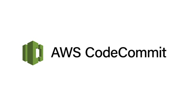 Create a CodeCommit Repository, Add Files, Initiate Pull Requests