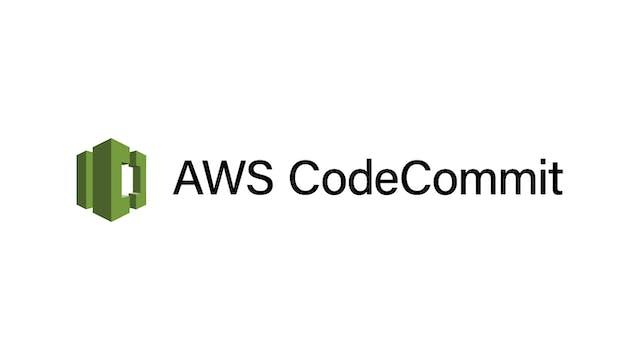 Create a CodeCommit Repository, Add F...