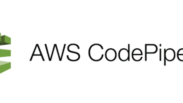 AWS CodePipeline: Set up a Continuous Deployment Pipeline Using S3