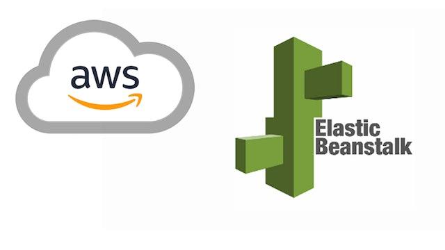 Deploying A Nodejs Application With ElasticBeanstalk