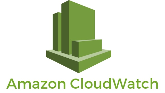 Creating a Cloud Watch Alarm to Monitor Your Estimated AWS Charges