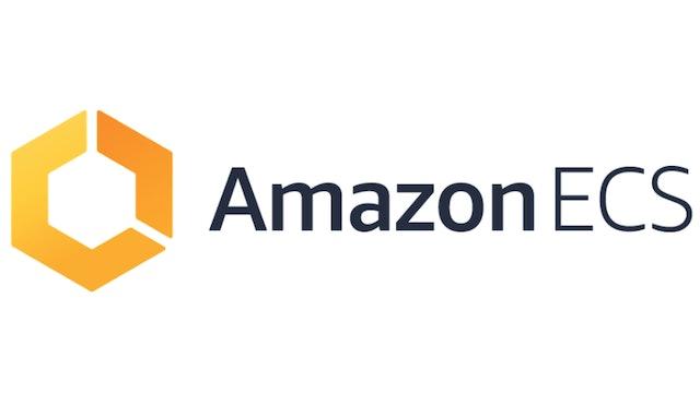 Deploy Docker Containers on Amazon Elastic Container Service (Amazon ECS)