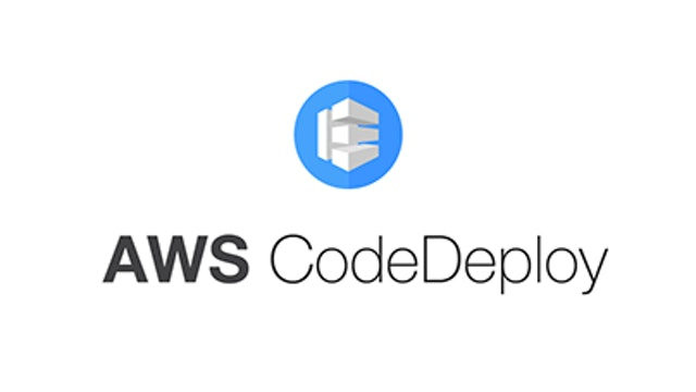 Use CodeDeploy to Deploy an Application to an Amazon EC2 Auto Scaling Group