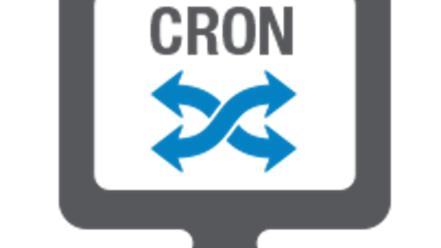Create A CRON Job For Automated Nightly EBS Backups