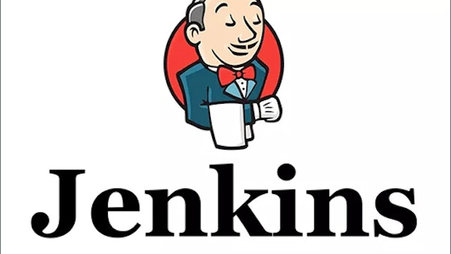 Setting Up Jenkins On An AWS EC2 Instance