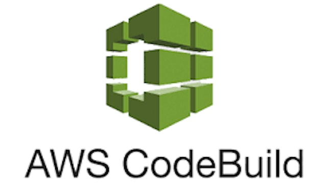 Create a deployable version of your source code with AWS CodeBuild
