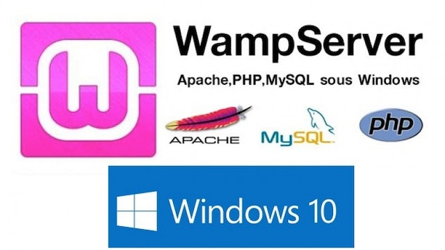 How To Install And Configure A WAMP Server On An Amazon EC2 Instance