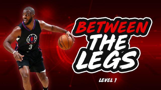 BTL: Level 1