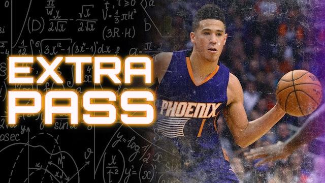 Extra Pass