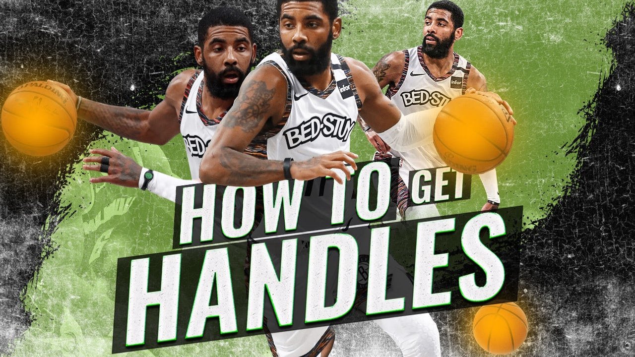 How To Get Handles