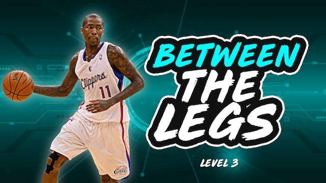 BTL: Level 3