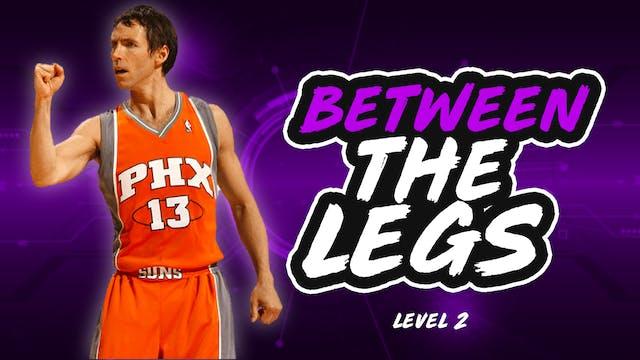 BTL: Level 2