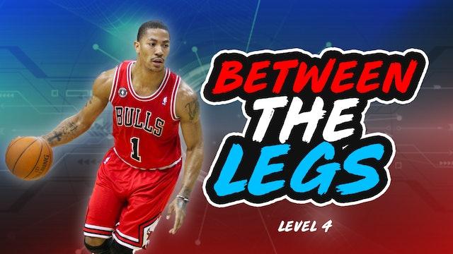BTL: Level 4