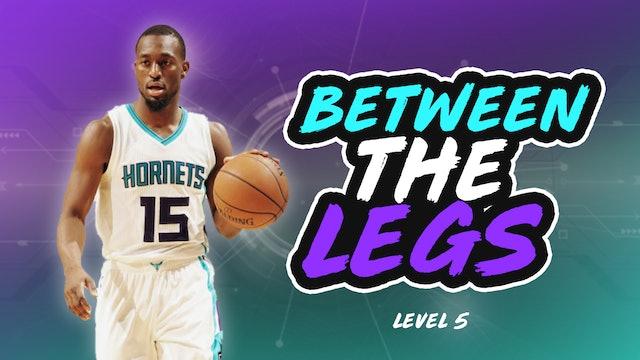 BTL: Level 5