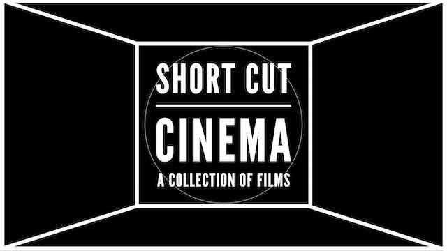 Short Cut Cinema