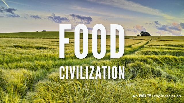 Food Civilization