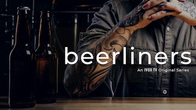 Beerliners