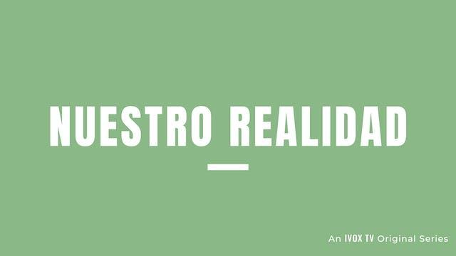 Nuestro Realidad