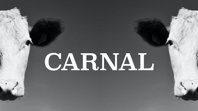 Carnal