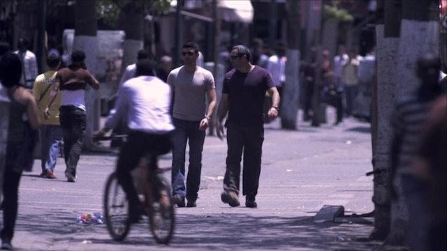 Street Justice – Season 1, Episode 4