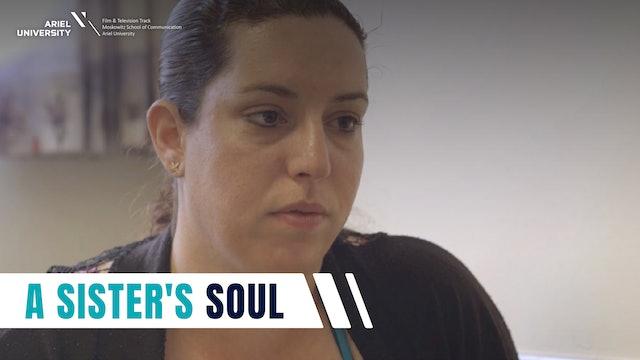 A Sister's Soul