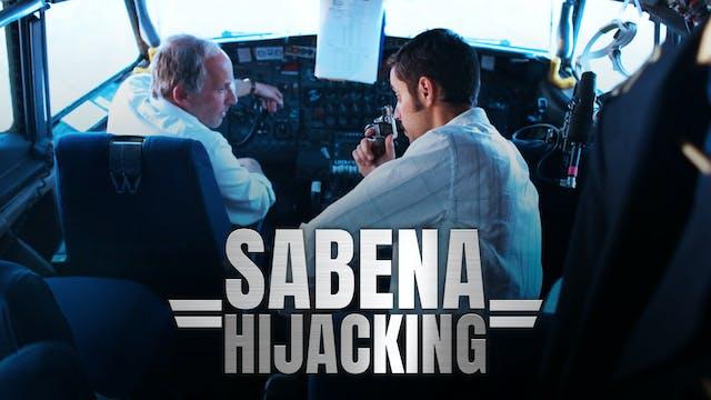 Sabena Hijacking