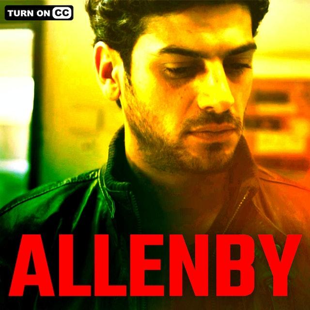 Allenby - Episode 1