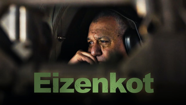 Eizenkot