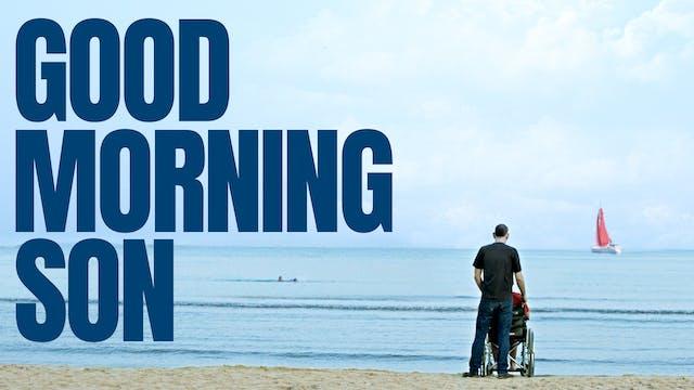 Good Morning Son