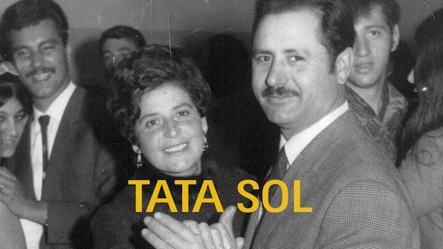Tata Sol
