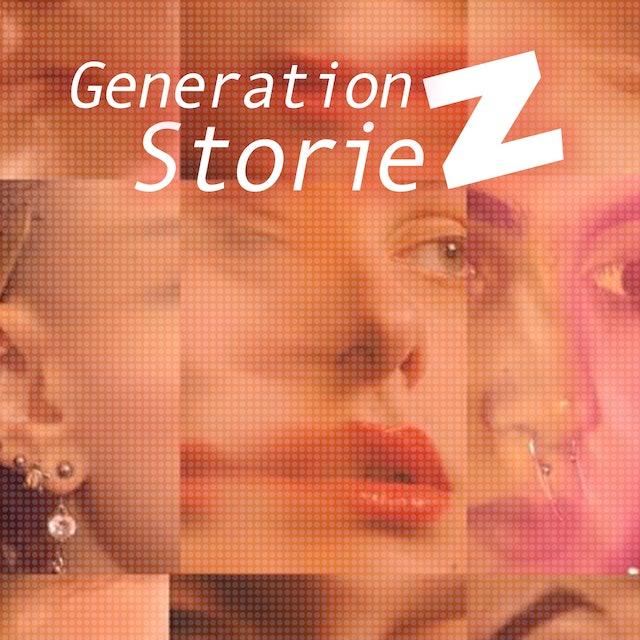 StorieZ - Episode 1
