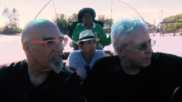 The Amazing Journey - Season 2, Episo...