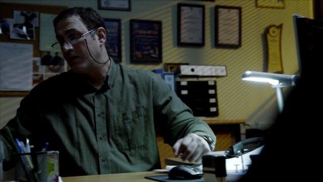 Street Justice - Season 2, Episode 7