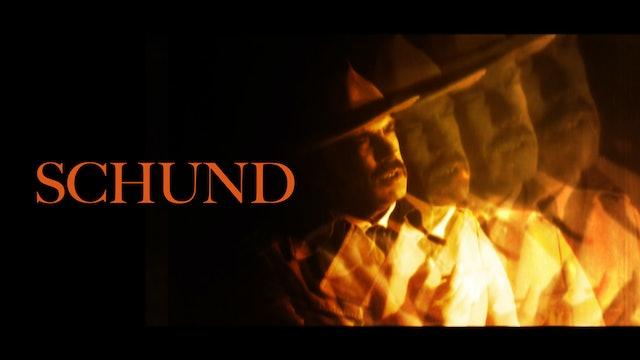 Schund