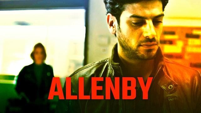 Allenby