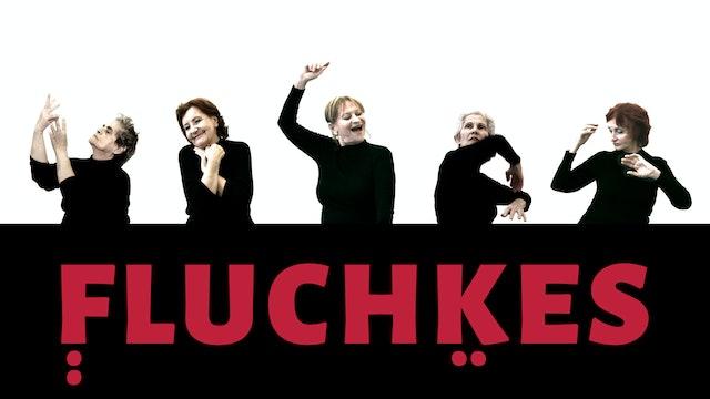 Fluchkes