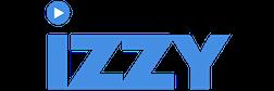 IZZY – Stream Israel