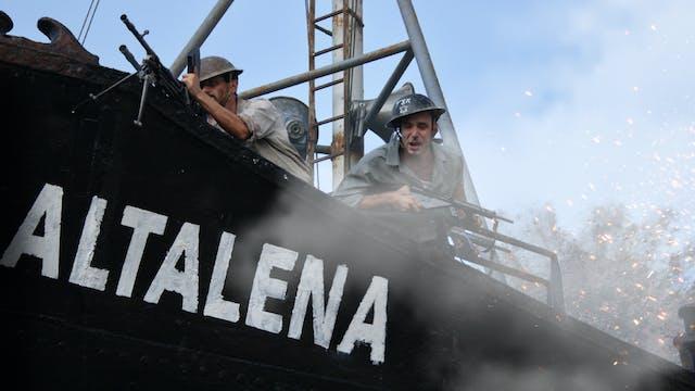 Altalena