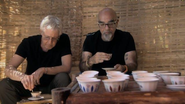 The Amazing Journey - Season 3, Episo...