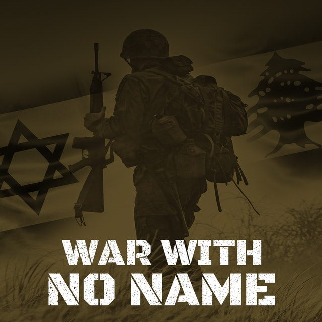 War With No Name