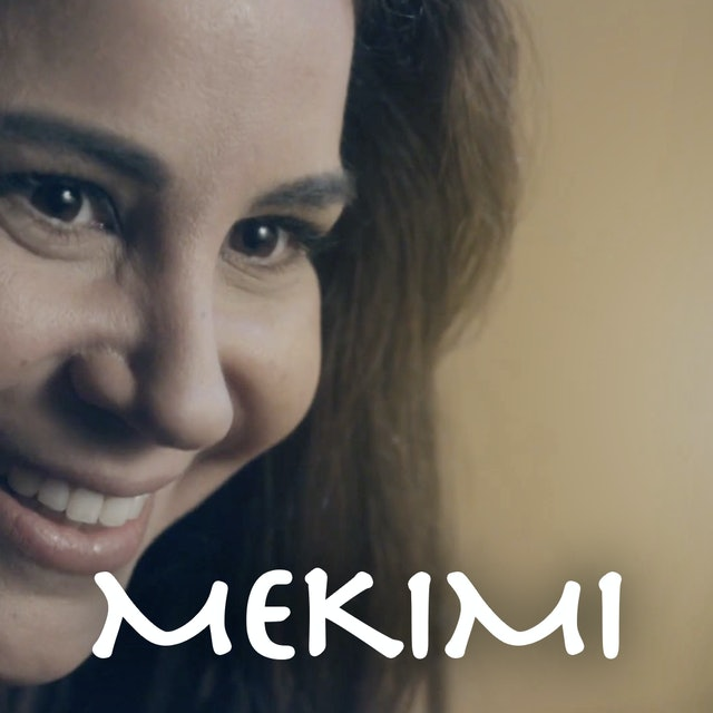 Mekimi - Episodes 1 & 2 - Love Won't Save Us
