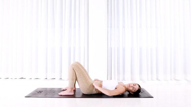 15min Core Technique