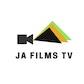 JA Films TV