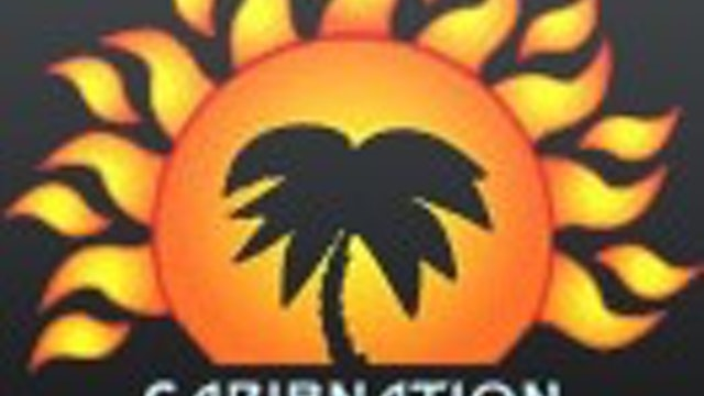 Carib Nation