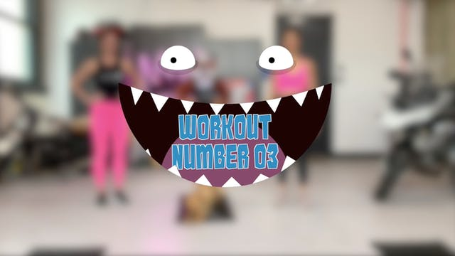 Jane DO Little Workout 03