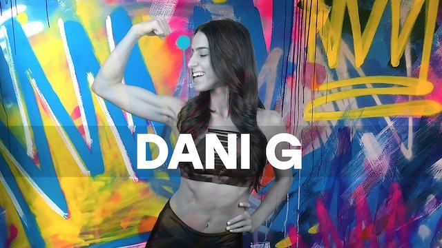 Dani G.